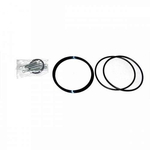 Driveline and Axles - Service Kits