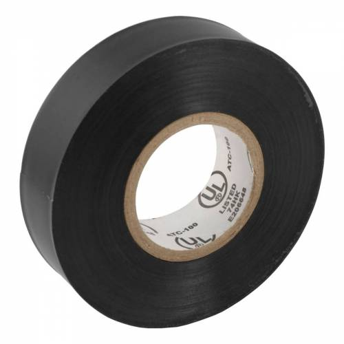 Adhesives - Electrical Tape