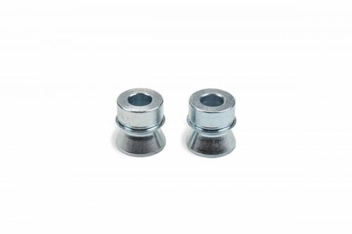 Alignment - Alignment Camber / Toe Shim Spacer Kit
