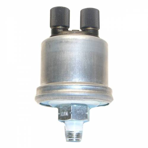 Suspension, Springs and Related Components - Air Suspension Pressure Transducer