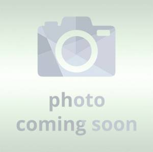 Winch - Winch Cable - Warn - Warn Winch Cable 103045