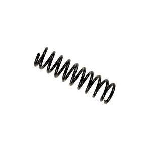 Suspension, Springs and Related Components - Coil Spring - Bilstein - Bilstein Coil Spring 36-129096