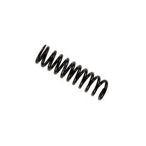 Suspension, Springs and Related Components - Coil Spring - Bilstein - Bilstein Coil Spring 36-129478