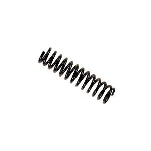 Suspension, Springs and Related Components - Coil Spring - Bilstein - Bilstein Coil Spring 36-129720