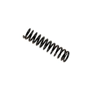 Suspension, Springs and Related Components - Coil Spring - Bilstein - Bilstein Coil Spring 36-133796