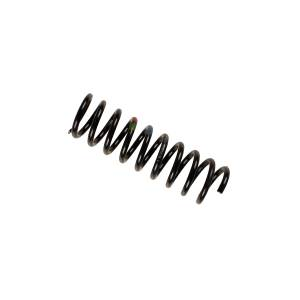 Suspension, Springs and Related Components - Coil Spring - Bilstein - Bilstein Coil Spring 36-159550