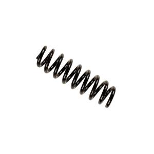 Suspension, Springs and Related Components - Coil Spring - Bilstein - Bilstein Coil Spring 36-161324