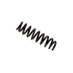 Suspension, Springs and Related Components - Coil Spring - Bilstein - Bilstein Coil Spring 36-161331