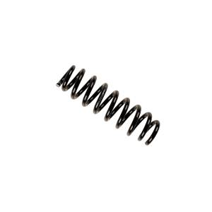 Suspension, Springs and Related Components - Coil Spring - Bilstein - Bilstein Coil Spring 36-161393