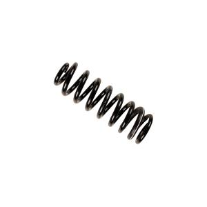 Suspension, Springs and Related Components - Coil Spring - Bilstein - Bilstein Coil Spring 36-165599