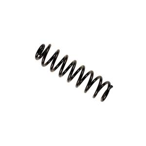 Suspension, Springs and Related Components - Coil Spring - Bilstein - Bilstein Coil Spring 36-200818