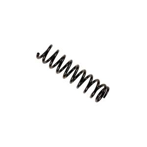 Suspension, Springs and Related Components - Coil Spring - Bilstein - Bilstein Coil Spring 36-224043
