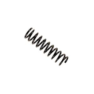 Suspension, Springs and Related Components - Coil Spring - Bilstein - Bilstein Coil Spring 36-225866