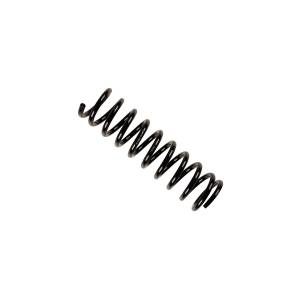 Suspension, Springs and Related Components - Coil Spring - Bilstein - Bilstein Coil Spring 36-226016