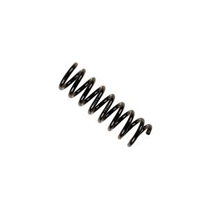 Suspension, Springs and Related Components - Coil Spring - Bilstein - Bilstein Coil Spring 36-226139
