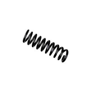 Suspension, Springs and Related Components - Coil Spring - Bilstein - Bilstein Coil Spring 36-226160