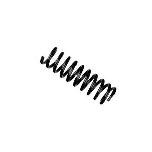 Suspension, Springs and Related Components - Coil Spring - Bilstein - Bilstein Coil Spring 36-226993