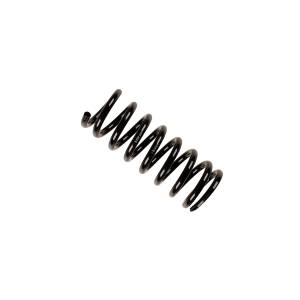 Suspension, Springs and Related Components - Coil Spring - Bilstein - Bilstein Coil Spring 36-227167