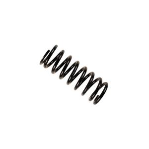 Suspension, Springs and Related Components - Coil Spring - Bilstein - Bilstein Coil Spring 36-227235