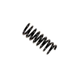 Suspension, Springs and Related Components - Coil Spring - Bilstein - Bilstein Coil Spring 36-233908