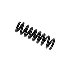 Suspension, Springs and Related Components - Coil Spring - Bilstein - Bilstein Coil Spring 36-240807