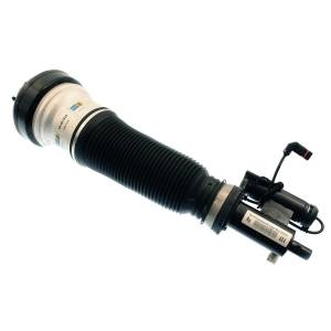 Shocks and Struts - Air Suspension Strut - Bilstein - Bilstein Air Suspension Strut 44-051525