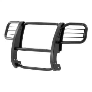 Grille - Brush Guard - ARIES - ARIES Grille Guard 1045