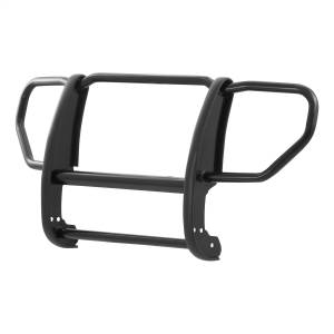 Grille - Brush Guard - ARIES - ARIES Grille Guard 1051