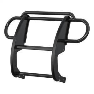 Grille - Brush Guard - ARIES - ARIES Grille Guard 1053