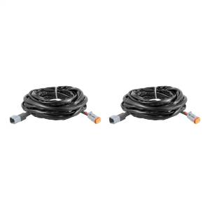 Shop Equipment - Worklight - ARIES - ARIES LED Light Extension Harnesses 1501243