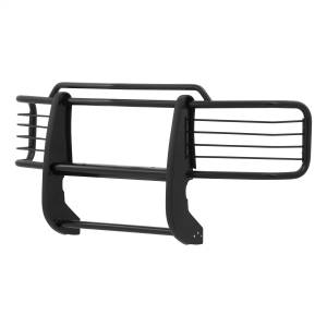 Grille - Brush Guard - ARIES - ARIES Grille Guard 2044