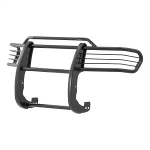 Grille - Brush Guard - ARIES - ARIES Grille Guard 2049