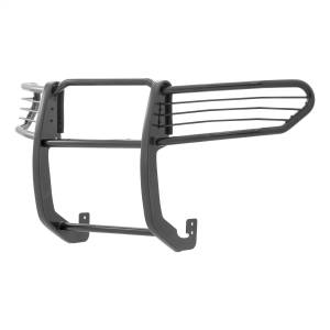 Grille - Brush Guard - ARIES - ARIES Grille Guard 2059