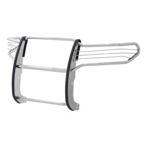 Grille - Brush Guard - ARIES - ARIES Grille Guard 2067-2