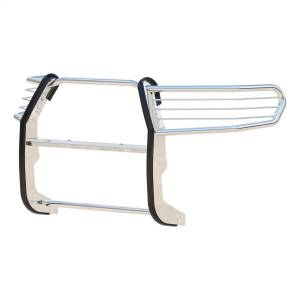 Grille - Brush Guard - ARIES - ARIES Grille Guard 2068-2