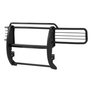 Grille - Brush Guard - ARIES - ARIES Grille Guard 3045