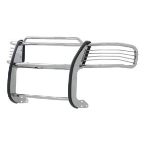 Grille - Brush Guard - ARIES - ARIES Grille Guard 3046F-2