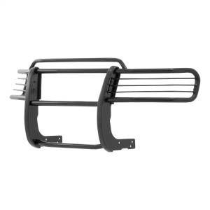 Grille - Brush Guard - ARIES - ARIES Grille Guard 3048