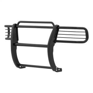 Grille - Brush Guard - ARIES - ARIES Grille Guard 3053