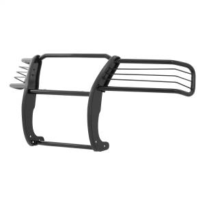 Grille - Brush Guard - ARIES - ARIES Grille Guard 3054