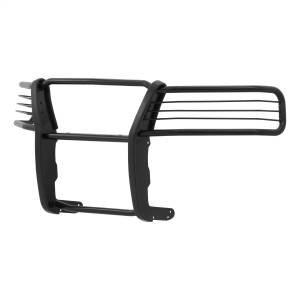 Grille - Brush Guard - ARIES - ARIES Grille Guard 3056