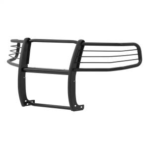 Grille - Brush Guard - ARIES - ARIES Grille Guard 3060