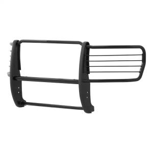 Grille - Brush Guard - ARIES - ARIES Grille Guard 3061