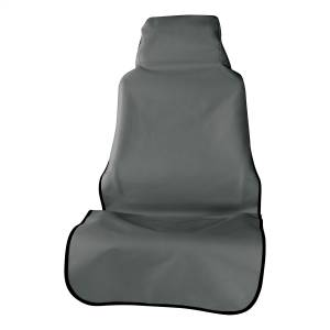 Seats - Seat Cover - ARIES - ARIES Seat Defender Bucket Seat Cover 3142-01