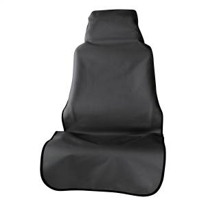 Seats - Seat Cover - ARIES - ARIES Seat Defender Bucket Seat Cover 3142-09