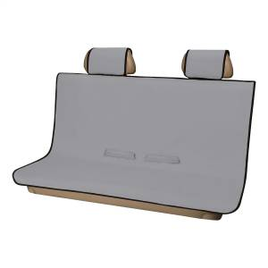 Seats - Seat Cover - ARIES - ARIES Seat Defender Bench Seat Cover 3146-01