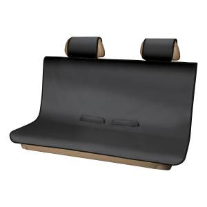 Seats - Seat Cover - ARIES - ARIES Seat Defender Bench Seat Cover 3146-09