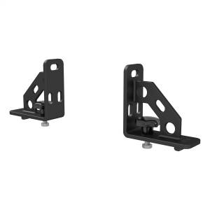 Truck Box - Tie Down Anchor - ARIES - ARIES AdvantEDGE Headache Rack Tie-Down Anchors 1110310