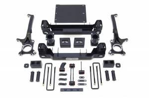 ReadyLift - ReadyLift Big Lift Kit 44-5675