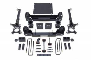 ReadyLift - ReadyLift Big Lift Kit 44-5875